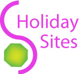 Holiday Sites